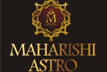 Astrology Services / Get here all daily updates and information related to astrology, horoscopes, vastu, nadi dosh, black magic