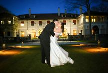 The Armour House Wedding / Wedding at the Armor House Lake Forest Academy, Lake Forest IL