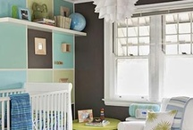 Apartment - Baby Room