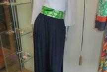 Transitional Styles @ Melodrama Boutique!