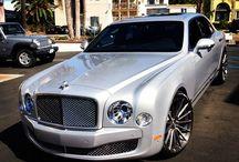 Horváth Szilárd Bentley Again Status.... I need this car!