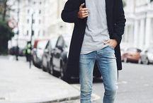fashion 「Winter」