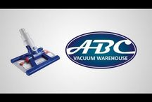 Product Reviews / by ABC Vacuum Warehouse