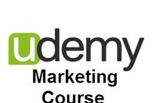 Marketing Course Offers