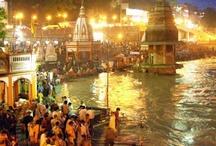 india religious tour