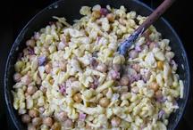 Products I Love / by Di pasta Impasta