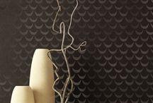 Royal Design Stencils Love / by Sylvie Fitka Andrews
