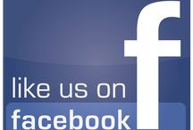 Social Media / Follow Reliance Design Build for great ideas and updates