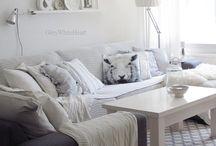 Livingroom Inspirations / Livingroom Inspirations, livingroom inspo, beige white neutral gray greige room decor