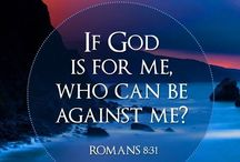 if God is 4me