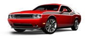 Help Me Pick A Car to Buy / My lease is up in a couple of months and I need to buy a car (I drive too much for another lease to be worthwhile), but what to get?? I don't want a huge car payment, but I want to enjoy the car since I'll likely have it a really long time.