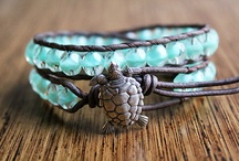 Turtle stuff / by MaryAnn Hilleary