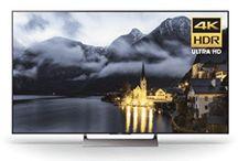 Top 10 Best Outdoor LED TVs in 2017