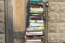Livro & leitura