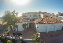 La Jolla CA Real Estate for Sale / Luxury Homes in La Jolla, CA