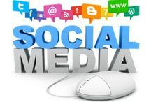 Social Media Optimization (SMO) Company USA / Get top Social Media Optimization services by USA SEO Studio