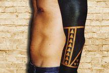 Bracciale tatoo