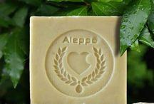 Jabones / Jabones para nutrir nuestra piel con las propiedades más naturales
