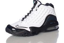 my favorit sport shoes