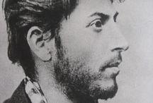 VV 3. Sztálin / Sztálin kora és élete