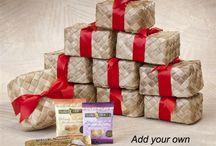 Hawaii Gifts - Sales / by CookingHawaiianStyle.com