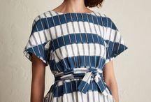 My Style / Stitch Fix Fashion