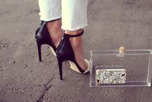 ☆ Handbags ☆