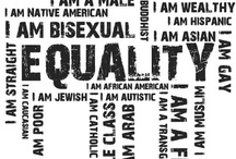Welfare topics / Sexuality, Equality, Race, Sexual Health