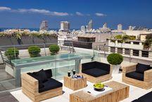 rooftop idea