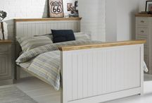 Dartmouth Collection / Luxury, unique and handmade in the UK furniture.