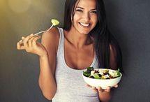 Dieta glicemica