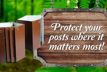 Protect your Posts