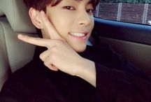 Lee Geon-MADTOWN