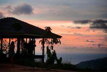 Reiseziel: Phuket