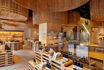 design_wood