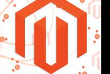 Best Magento web Development Company / Sparx IT Solutions is a best Magento web development company from India. It also offers Custom Magento web development services with 100% satisfaction guarantee in all over the world.