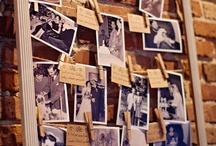 Fotografia / Fotos bonitas, romanticas, cheveress.... Elementos y demas que las hacen especiales.