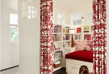 home deco / by Shannon Weaver