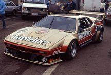 Sportscars / 0