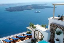 Hotels / The quality of the experience will be remembered long after the price has been forgotten