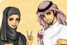 Muslim Love