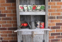 Barnwood Projects