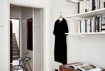 | Guestroom |
