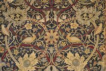 Artist: William Morris