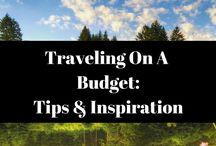 Travel / Travel Inspiration