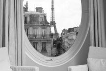 Art | Places