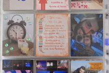 Sfida PL #12 / http://amichediscrap.blogspot.it/2014/12/sfida-pl-12.html