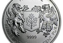 colecție monede
