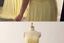 vestidos de madrinha
