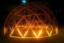 geo-dome1